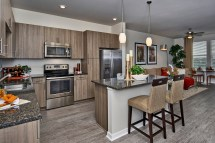 Enclave Cherry Creek Rentals - Parker