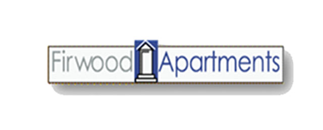 Firwood Apartments Rentals  Dayton OH  Apartmentscom