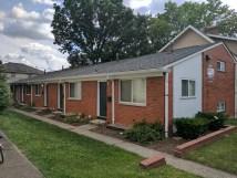 Northwood Apartments Columbus GA