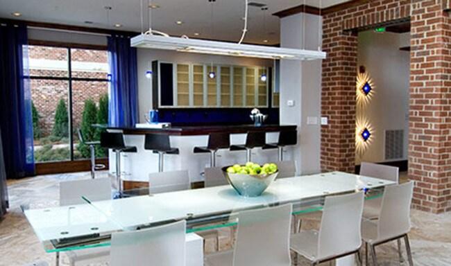 Marquis Midtown District Rentals  Atlanta GA  Apartmentscom