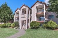 Maple Park Apartments Apartments - Bellingham, WA ...
