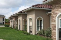 4650 Bowie Rd, Brownsville, TX 78521 - Townhouse for Rent ...