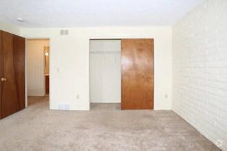 Stoney Creek Apartments Rentals  Rochester NY  Apartmentscom