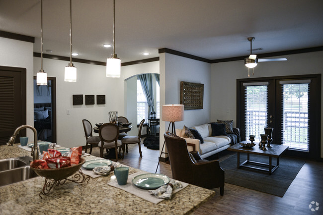 Cheap one bedroom apartments in louisville kentucky www - 1 bedroom apartment louisville ky ...