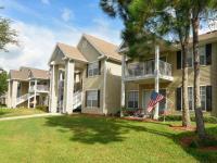 Madison Lake Ned Rentals - Winter Haven, FL | Apartments.com