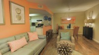 Palmetto Place Apartments Apartments - Miami, FL ...