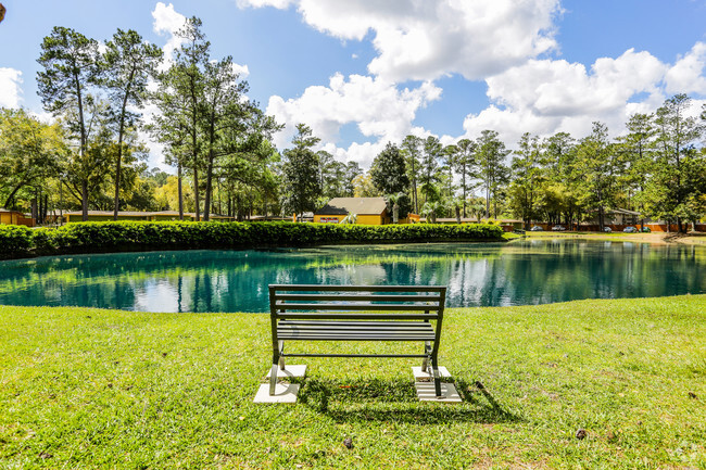 Cheap 1 Bedroom Apartments for Rent in Gainesville FL