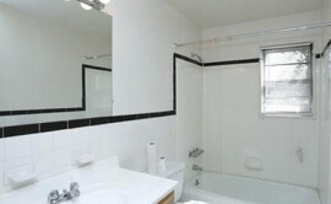 Tov Manor Rentals New Brunswick Nj Apartments