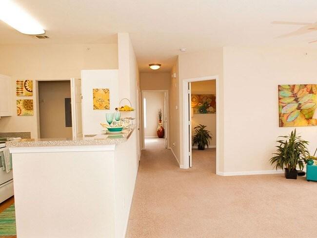 Beautiful Home Design And Furniture Palm Coast Decohome