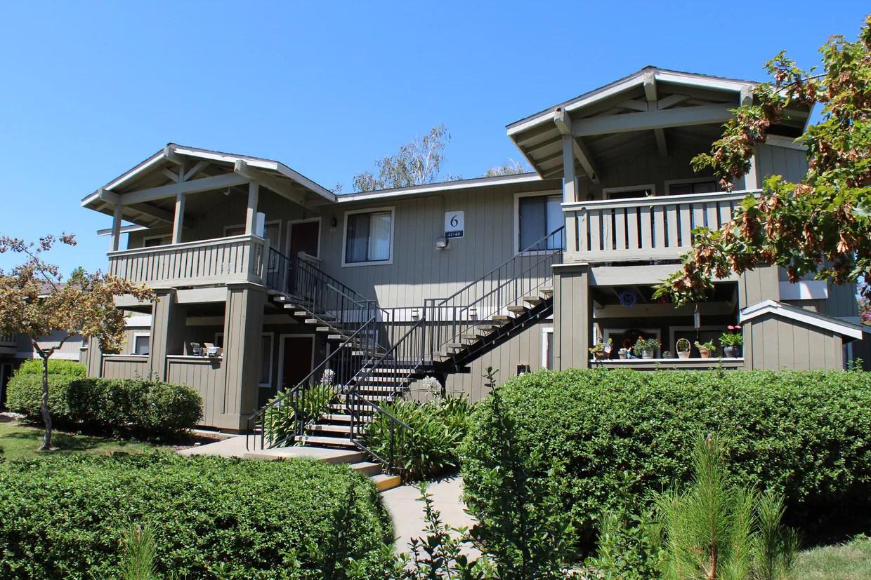 Bent Tree Apartments Apartments  Sacramento CA  Apartmentscom