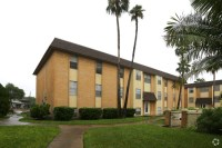 Jefferson Square Apartments Rentals - Brownsville, TX ...