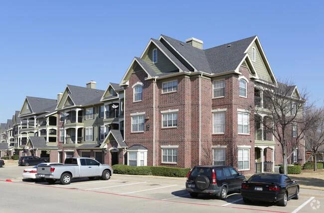 Marquis at Silver Oaks Rentals  Grapevine TX  Apartmentscom