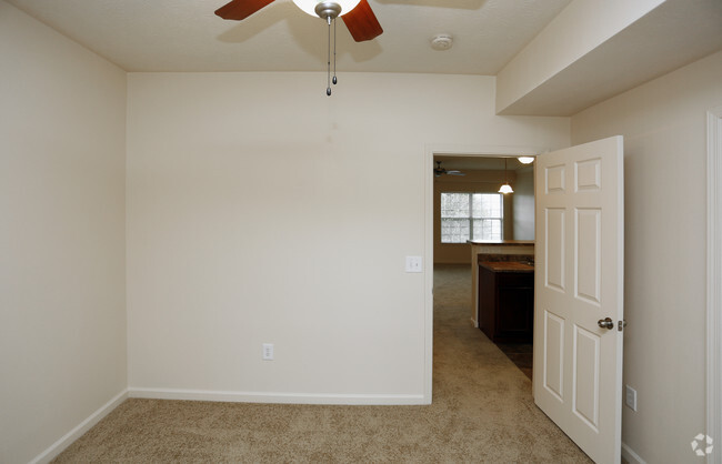 Trotters Pointe Apartments Greenwood In Apartments Com
