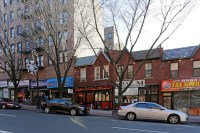 1 Bedroom Apartments for Rent in Woodside NY