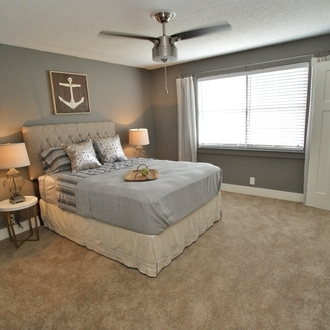 The Reserve At Drakes Creek Als Hendersonville Tn Apartments