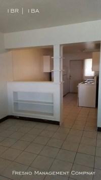 Great 1 Bedroom Apartment!