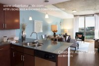 1 bedroom in Austin TX 78701 - Apartment for Rent in ...