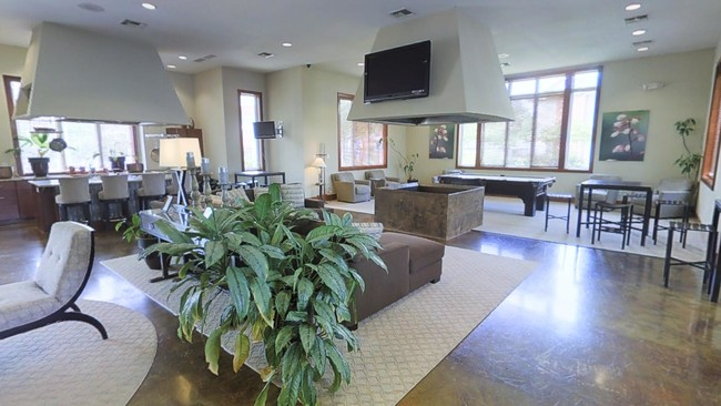 1200 Acqua Luxury Lifestyle Apartments Apartments  Petersburg VA  Apartmentscom