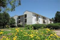 Apartments for Rent in Albany GA | Apartments.com