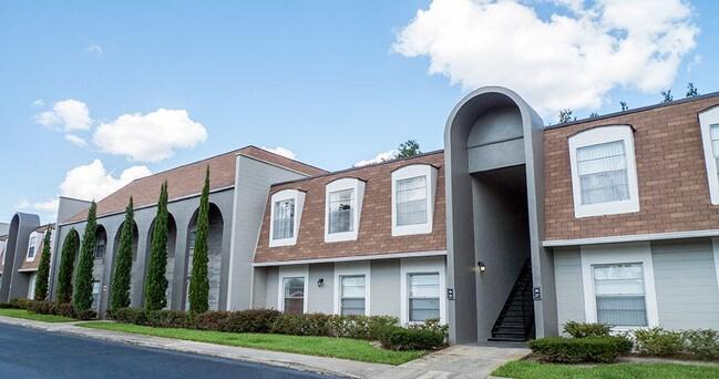 Fountain Square Apartments Rentals  Lakeland FL  Apartmentscom