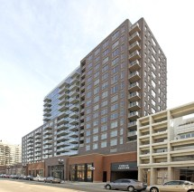 1225 Town Apartments - Chicago Il
