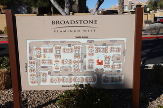 Broadstone Flamingo West Rentals  Las Vegas NV