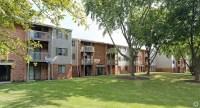 Springdale Apartments Apartments