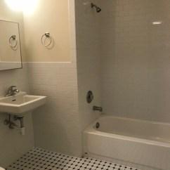 Kitchen Cabinets Newark Nj Storage Solutions 30 Elm St, Bergenfield, 07621 Apartments - Bergenfield ...