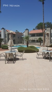 Henderson 2 bedroom Condo - Apartment for Rent in ...