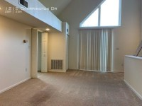 2 bedroom in Harrisburg PA 17110 - Condo for Rent in ...
