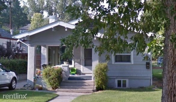 243 1/2 Avenue F, Billings, MT 59101