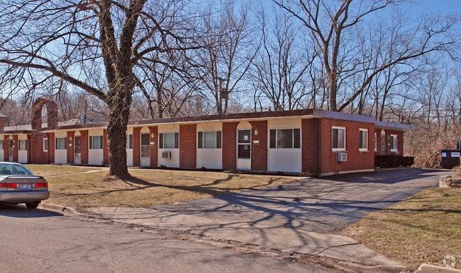 329 Firwood Dr Dayton OH 45419 Rentals  Dayton OH  Apartmentscom