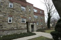 Woodside Court Apartments Apartments - Narberth, PA ...
