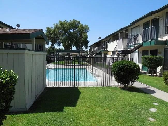 Summertree Apartments Als Fresno Ca Com