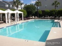 1 bedroom in Charleston SC 29407