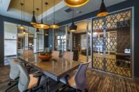 Cielo South Lamar   Austin Luxury Apartments by MK