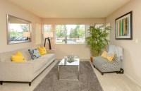 Sundance at Vallejo Ranch Apartments - Vallejo, CA ...
