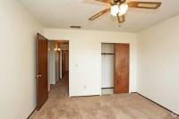 Scottsmen Apartments Apartments - Clovis, CA | Apartments.com