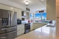 2 bedroom in Aventura FL 33160