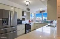 2 bedroom in Aventura FL 33160 - Condo for Rent in ...