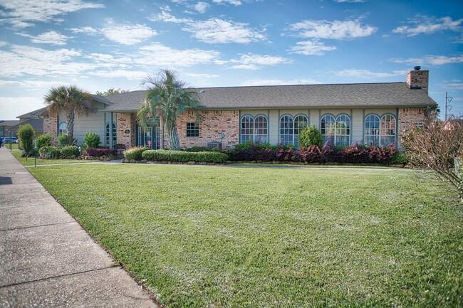 Bent Tree Apartments Rentals  Port Arthur TX  Apartmentscom