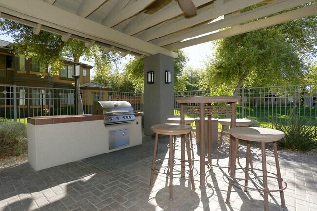 Aldea At Estrella Falls Apartments  Goodyear AZ