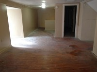 920 Washington Ave, Terre Haute, IN 47802 - House for Rent ...
