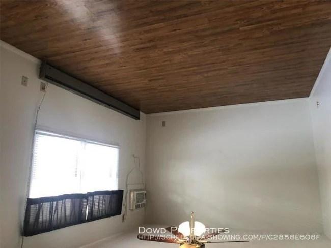1 bedroom in Bloomington IL 61701