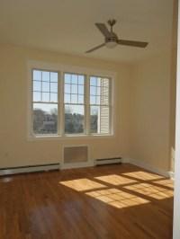 550 Cookman Ave Unit 209, Asbury Park, NJ 07712