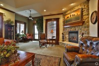 Hunter's Pointe Apartments Apartments - Billings, MT ...