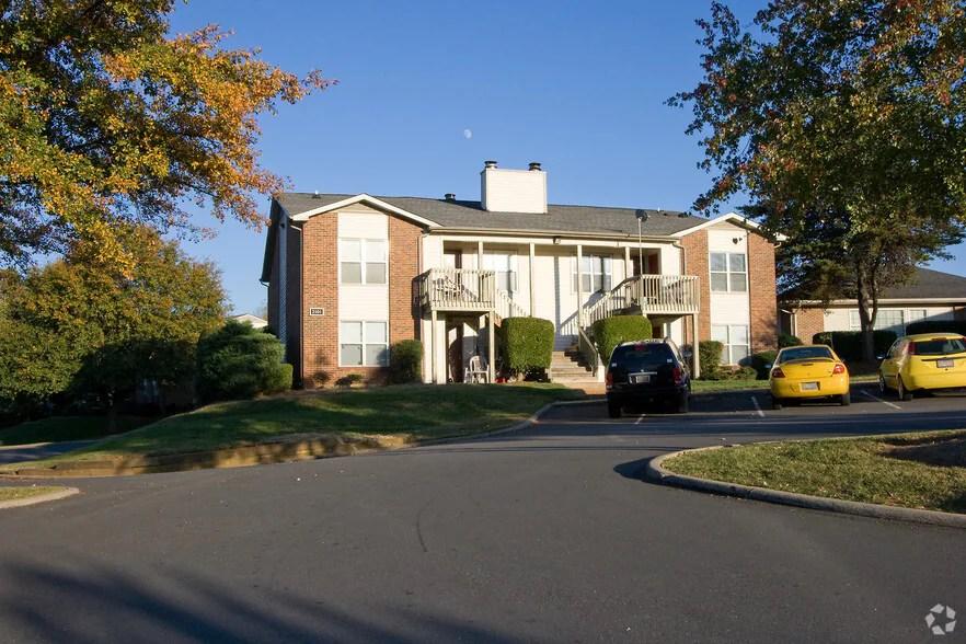 Sharon Crossing Rentals  Charlotte NC  Apartmentscom