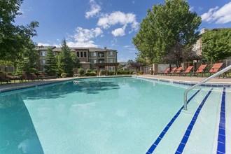 Cherrywood Village Apartments Rentals  Parker CO