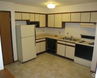 Eagle View Apartments Apartments - Wausau, WI | Apartments.com