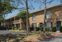 Victoria Garden Apartments Apartments